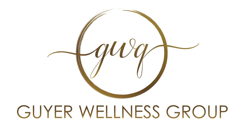 Guyer Wellness Group